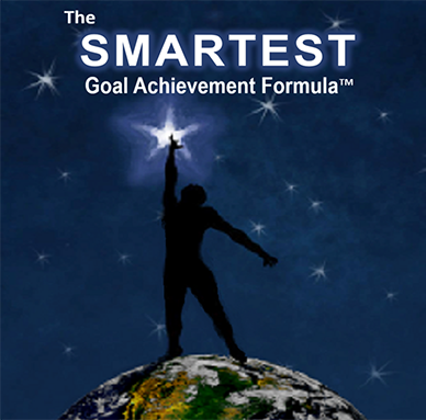SMARTEST Goal Achievement Formula
